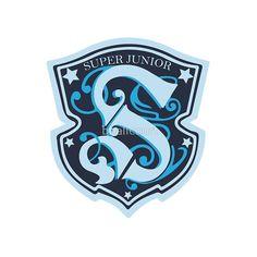 Resultado de imagen para super junior logo png