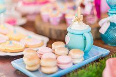 festinha-alice-no-pais-das-maravilhas-rosa-azul-decoracao-Pequenos-Luxos-14