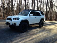 2013 4Runner Lifted | Similar Galleries: Lifted 2014 4runner , Lifted 2012 4runner ,
