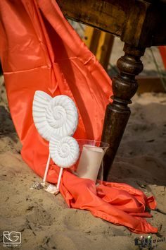 Kanken Backpack, Minion, Backpacks, Bags, Wedding, Fashion, Handbags, Valentines Day Weddings, Moda