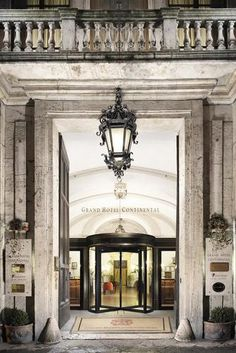 Hotel Suites at Grand Hotel Continental Siena – Starhotels Collezione in Siena, IT Top Hotels, Hotels And Resorts, Best Hotels, Hotel Suites, Hotel Spa, Boardman State Park, Signature Hotel, All About Italy, Siena Italy