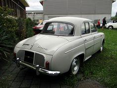 renault-dauphine-gordini-1957-1967-b
