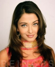 Aishwarya Movie, Aishwarya Rai Photo, Aishwarya Rai Bachchan, Beautiful Eyes, Gorgeous Women, Beautiful People, Desi Wear, Beautiful Indian Actress, India Beauty