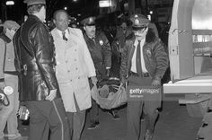 philadelphia-police-carry-away-the-body-of-angelo-bruno-from-his-in-picture-id515346974 1,024×679 pixels