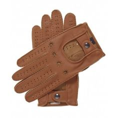 Buy high fashion leather gloves for women & men, crafted with Genuine Leather. Choose from latest designs, colors and textured leather