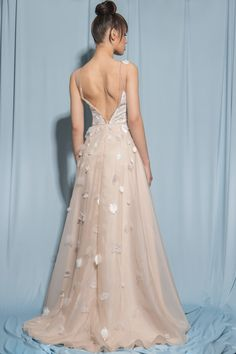 11 Best Rochii De Mireasa Noomi Images Alon Livne Wedding Dresses