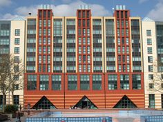 Hotel New York - Disneyland Paris this was a great hotel only a few minutes walk from the parc