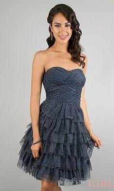 9820703cfae0 Long and Short 2019 Prom Dresses - PromGirl - PromGirl