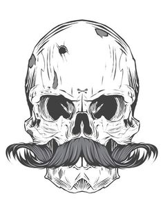 Movember..