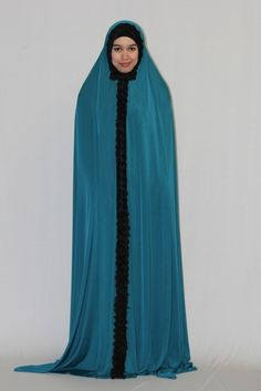 Mukena Telekung Clothing for praying Dubai $15~$18