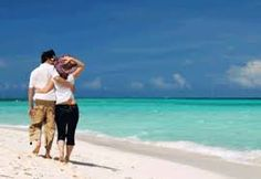 Honeymoon at Kerala beaches - Kerala honeymoon tour packages