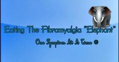 My fibromyalgia protocol addresses recovery one symptom at a time.