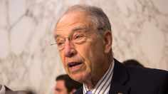 The Senate Judiciary Committee has launched a probe into a Russian nuclear bribery case.