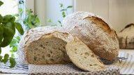 fint eltefritt brød