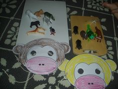 Night Monkey Day monkey – ofamily learning together Nocturnal Animals, Play To Learn, Day For Night, Eyfs, Science Activities, Light And Shadow, Light In The Dark, Literacy, Monkey