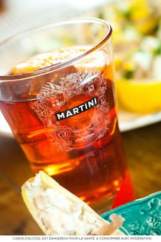 Discover Martini, learn more about our drinks, history and browse our selection of delicious cocktails. Martini, Alcoholic Drinks, Cocktails, Orange, Food, Home, Drinks, Shave Ice, Alcohol