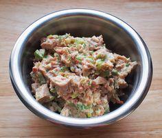 salade de poulet assaisonnée.jpg