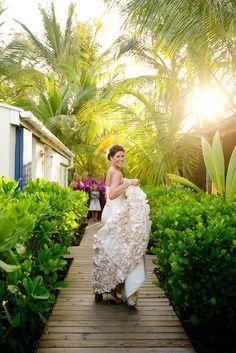 Take more peeks at this Bahama Bash: http://www.mrboddington.com/lookbook/ (photo by Brian Dorsey)
