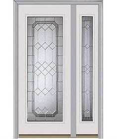 1000 images about entry storm doors on pinterest for Fancy storm doors