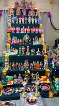 Arti Thali Decoration, Birthday Cake, Doll Houses, Color, Decor Ideas, Indian, Home Decor, Decorating, Decor