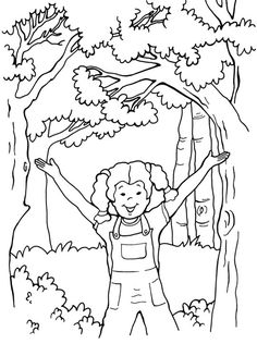 Earth Science Coloring Pages Earth Day Coloring Page Cartoons
