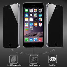 mobile spy iphone 5 glitches