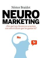 neuromarketing-nestor p. braidot-9788498750447