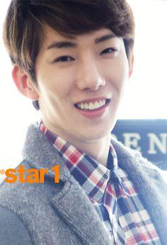 2AM's jokwon