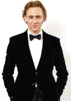 Beautiful Tom in his natural blondie state....i can't even.....