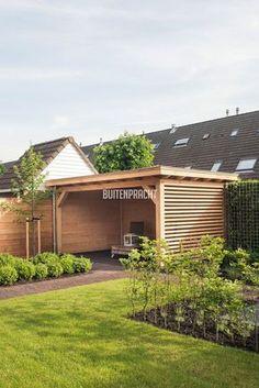 I quite like this pristine pop up gazebo Backyard Buildings, Backyard Gazebo, Backyard Seating, Garden Gazebo, Backyard Patio Designs, Pergola Patio, Backyard Landscaping, Diy Patio, Backyard Ideas