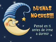 #Dulcessueños para TI!!! #anabelycarlos #BuenDescanso
