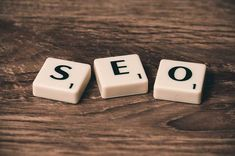 What is SEO? The goal of SEO is to attract the attention of the search engines with your website. Read on for beginner tips and a free SEO checklist.