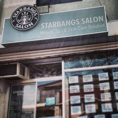 I'll have the barber's cut-puccino, thanks. 23 Filipino Stores That Were Named By Absolute Geniuses Mayan Symbols, Viking Symbols, Ancient Symbols, Egyptian Symbols, Viking Runes, Bearded Tattooed Men, Bearded Men, Barber Man, Commercial Signs