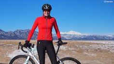 Adding comfort makes riding in the cold bearable. No matter what type of weather you are riding in it is important to be comfortable as you ride. It is as important as it is to stay hydrated in the extreme heat.
