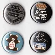 Hey, I found this really awesome Etsy listing at http://www.etsy.com/listing/154037405/supernatural-dean-winchester-badges