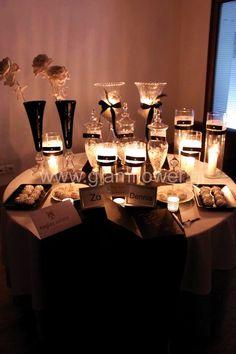 #wedding_decoration #Eagles_Palace