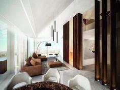 Appartement te koop in Knokke - 2 slaapkamers - 477 813 € - Logic-immo.be