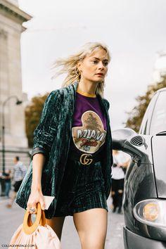 pfw-paris_fashion_week_ss17-street_style-outfits-collage_vintage-chloe-carven-balmain-barbara_bui-35