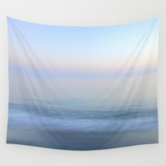 20% OFF + FREE WORLDWIDE SHIPPING TODAY!  Link for sale:  https://society6.com/guidomontanes?promo=HHQHX9TG6CQ6 Available in three distinct sizes, our Wall Tapestries are made of 100% lightweight polyester with hand-sewn finished edges. Featuring vivid colors and crisp lines, these highly unique and versatile tapestries are durable enough for both indoor and outdoor use. Machine washable for outdoor enthusiasts, with cold water on gentle cycle using mild detergent - tumble dry with low heat.
