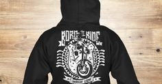 Born To Ride Awesome Hoodies USA UK Discover Born To Ride Awesome Hoodies Usa/Uk Sweatshirt from T-shirts Online Shop USA a custom product made just for you by Teespring. With world-class production and customer support your satisfaction is guaranteed.