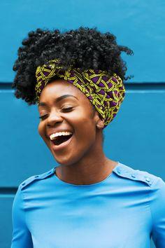 36313 Best Smart Living Tips Tricks Images In 2019