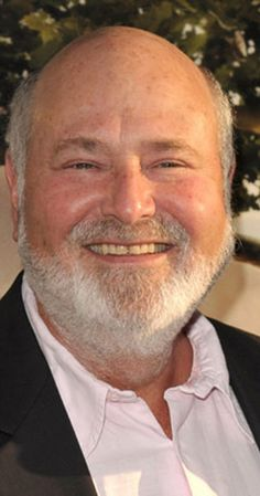 Rob Reiner directed of misery