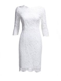 http://www.jollychic.com/p/elegant-lace-white-o-neck-cotton-bodycon-dress-g56776.html