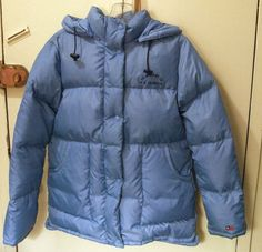 Periwinkle blue- so flattering warm with Ralph Lauren $54.99  http://stores.ebay.com/NYC-Fitness-Family-and-Finds