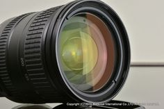 NIKON AF-S DX VR NIKKOR ED 18-200mm f/3.5-5.6G Excellent+ #Nikon