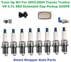 61 Gift To Express You Care For Someone On The Road Ideas Spark Plug Plugs Oil Filter