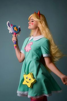Easy Cosplay, Cute Cosplay, Cosplay Outfits, Simple Cosplay, Cosplay Ideas, Comic Con Costumes, Anime Costumes, Cosplay Costumes, Halloween Outfits