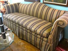 100 Best Vintage Sofas Images Love Seat Sofa