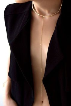 Belly chain womens sex kardashian nude peta