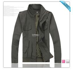 Hot Autumn Military Army Protection Men Outdoor Biker Jacket Sweater